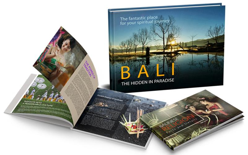 Buku Hardcover – Softcover