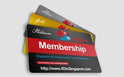 ID Card Standard